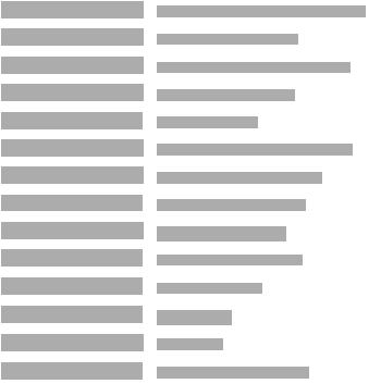 THEFIXER TV - The Show